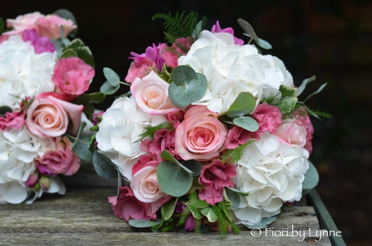 wedding flowers blog. Black Bedroom Furniture Sets. Home Design Ideas
