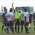 LPF: los árbitros para esta tarde