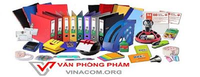 van-phong-pham-gia-re-tphcm