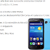 اسعار الهواتف الذكية في الجزائر : 12000 DA هو سعر Ascend Y520