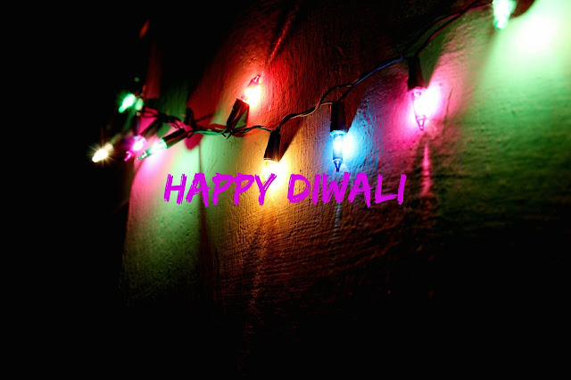 [BEST Free] Happy Diwali images 2018