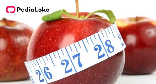 Tips Menurukan Berat Badan