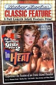 All American Girls 2: In Heat (1983)