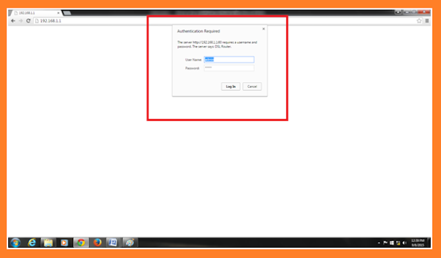 http://www.wikigreen.in/2015/09/a-step-by-step-guide-to-setup-or.html