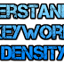 Understanding Keyword Density and Tools, How To Use It, And Where to Find It