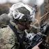Setahun Trump menjabat, tentara AS bunuh 500 warga sipil