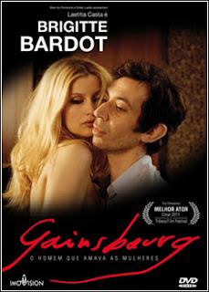 http://4.bp.blogspot.com/-TEiuaH2MPvs/TyNaXzT9MdI/AAAAAAAABEY/yNu1on0-vG4/s320/Gainsbourg.jpg