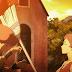 Shingeki no Bahamut: Genesis - Short Story Episode 01