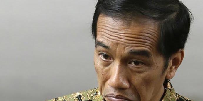 Jokowi Tak Akan Blokir Media Sosial Lain Selain Telegram?