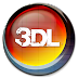 3d Lut Creator Pro 1.40 Full Version