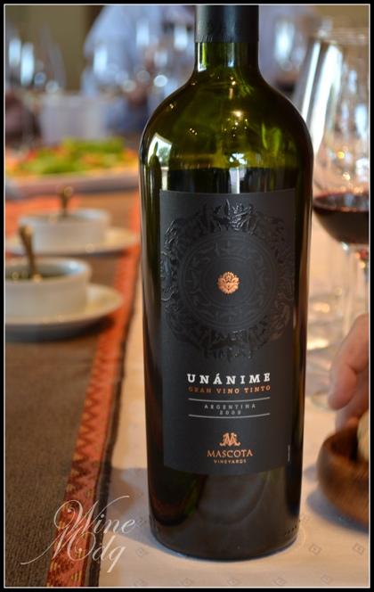 Wine Tour Mendoza Cheap