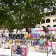 Photos d'Avignon 2