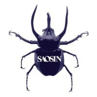 [2006] - Saosin