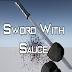 تحميل لعبة Sword With Sauce كاملة بدون اخطاء [اخر تحديث]