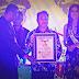 3000 Lebih Pemancing Terlibat, Festival Maksaira 2018 Raih Rekor MURI