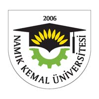 nkü logo