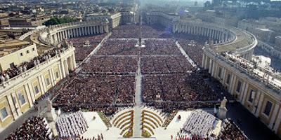 livros apócrifos, Vaticano Doutrinas católicas, purgatório
