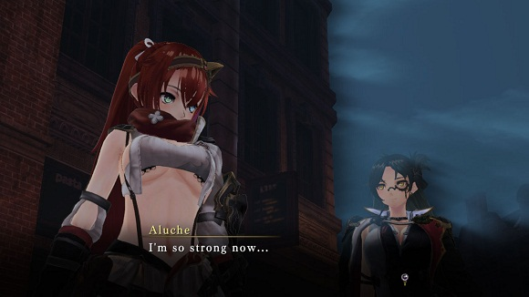 nights-of-azure-2-pc-screenshot-www.ovagames.com-1