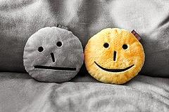 smile per Dasha a Flickr