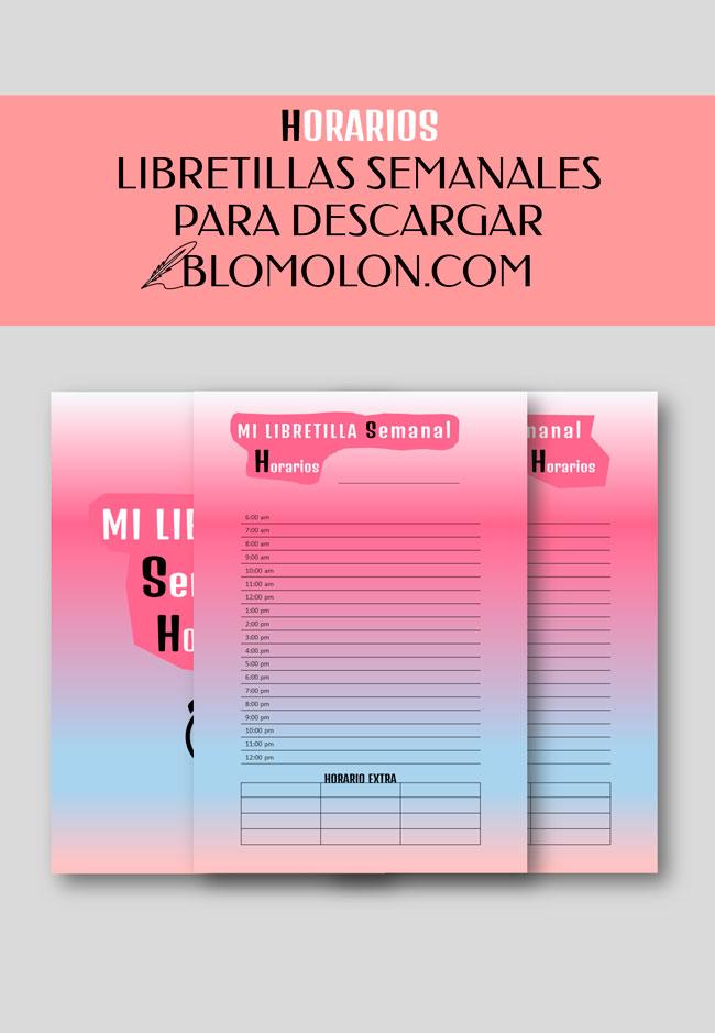 libretillas_semanales_horarios_1