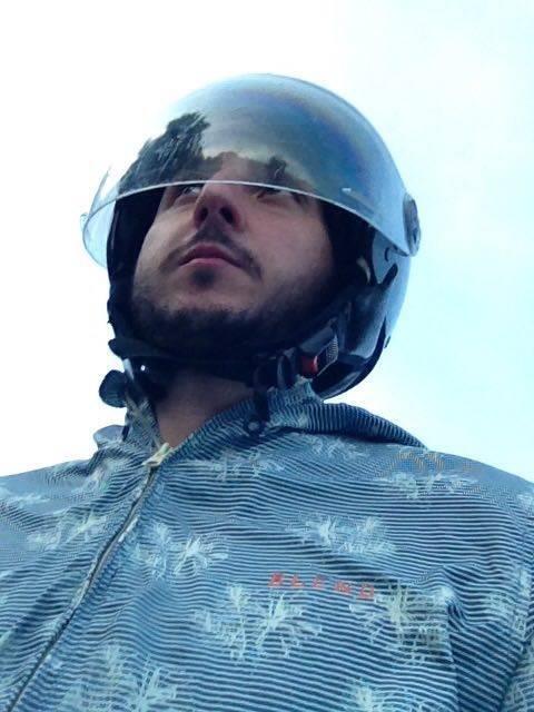 http://hercegnovi.cool/vitez-nevidljivih-umjetnika/