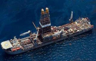 Δείτε πόσο κοστίζουν τα ελληνικά κοιτάσματα φυσικού αερίου