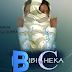 Download New Audio : Bibi Cheka – Kumcheche { Official Audio }