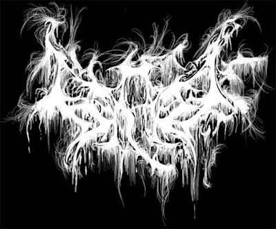 Logo banda Senthil