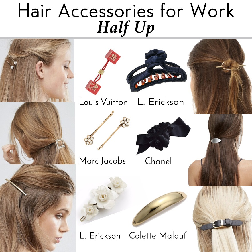 accessories-for-formal-dresses-hair-head-bands-ties-formal0wear-women