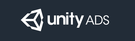 Hayat / Life: Unity Services