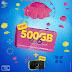 Zain Kuwait - 500 GB for 6 KD Per Month