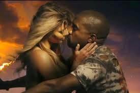 Charlie Wilson Bound 2 Kanye West Lyrics