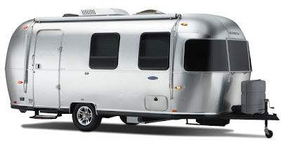 How to find the best travel trailers