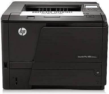 Jaką drukarkę wybrać