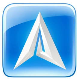 Browser Avant Free Download 2017