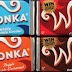 The List Of Chocolate Bar Brands Of Reviewed And Rated