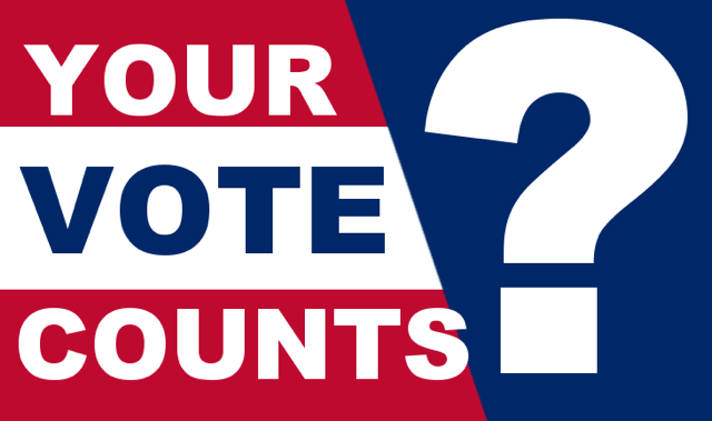 a discussion on the options for electoral college reform Abolish the electoral college discussion in  i simply offer it to help folks understand the electoral college's options  criminal justice reform, taxes.