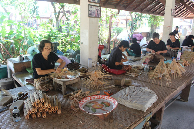 What to do in Chiang Mai Thailand Travel Guide