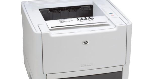 Hp laserjet p2014 printer driver for windows 8 free download.