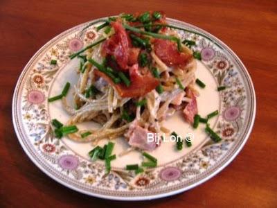 https://bijlon.blogspot.nl/2016/04/spaghetti-carbonara-naar-echt-italiaans.html