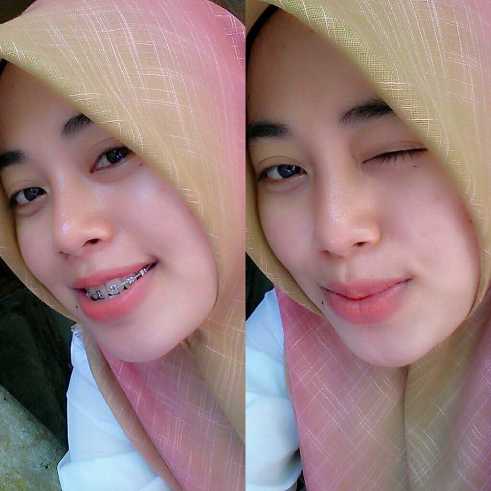 Indah Ramayani yutips.com