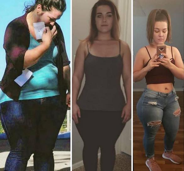Top 15 Weight Loss Myths, Myth 2 & 3