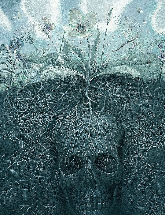 08-beautiful-art-Andrew-Ferez-Different-Worlds-Explored-in-Surreal-Digital-Art-www-designstack-co