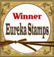 http://eurekastamps.blogspot.com/2015/02/eureka-stamps-challenge-127-all-is-love.html