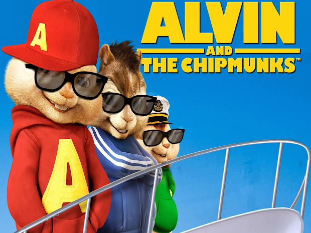 20 Alvin Timeline Goanimate Pictures And Ideas On Meta Networks