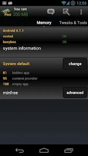 AutoKiller Memory Optimizer Pro v8.6.202 Apk Is Here!