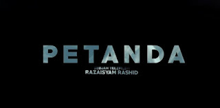 Telemovie Petanda