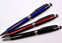 Pen Metal Stylus 808