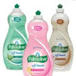 Palmolive Soft Touch Review