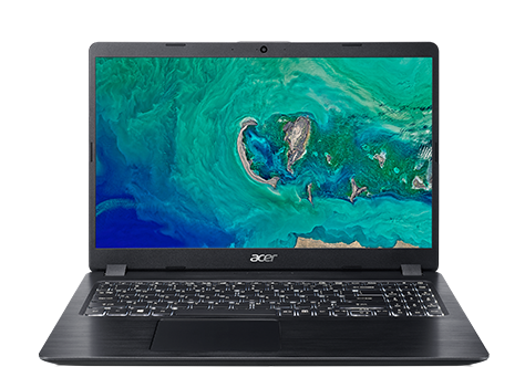 ACER ASPIRE E5-573T REALTEK LAN DRIVER DOWNLOAD (2019)